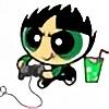 PPGMLPATL's avatar