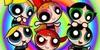 PPGxRRBfansforever's avatar
