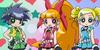 ppgz-fanclub's avatar