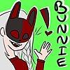 PPheonixxReborn's avatar
