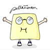 ppillowmann's avatar