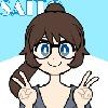 PpiPpithePuppy's avatar