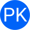 ppkwebsites's avatar
