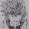 PplGoOwWhenTheyDie's avatar