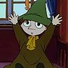 pplrgross's avatar