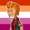 pplum-puddingg's avatar