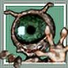 ppmaster's avatar