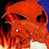 PPNSteve's avatar