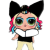 PPODRises's avatar