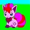 ppolppol's avatar