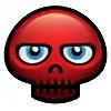 ppongy's avatar