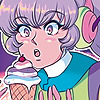 ppontes's avatar
