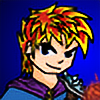 ppowersteef's avatar
