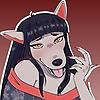 pppanth's avatar