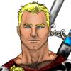 PPPub's avatar