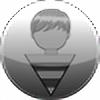 PPR88's avatar