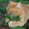 pprimuss's avatar