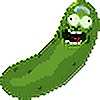 pprince-ali's avatar