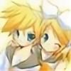 PPRinLen's avatar
