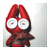 ppt-ping's avatar