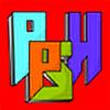 PPuniSHer115's avatar