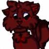 Ppupper's avatar
