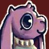 PPurple-Addict's avatar
