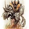 PPxun's avatar