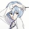 PPY12's avatar