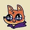 PPyae3699's avatar