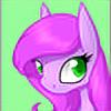 PPYFMLP's avatar