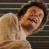 Ppyon's avatar