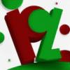 Pq-games's avatar