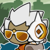 PQ-Sm00th's avatar