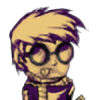 pqleo's avatar