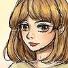 PQRSunbeam's avatar