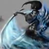 pqthang1999's avatar