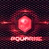 pquarme's avatar