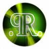 PR-Imagery's avatar