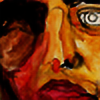 pr-Spira's avatar