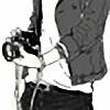 pr-udent's avatar
