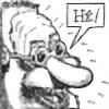 Pr-Vodkakoff's avatar