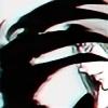Pr070cr33d's avatar