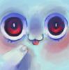 pr0bl3maticmess's avatar