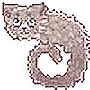 Pr0crasti-Nati0n's avatar