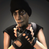 Pr0der's avatar
