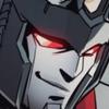 PR0FAINE's avatar