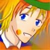 pr0fessionaln00b's avatar