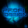 Pr0Fi's avatar