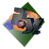 pr0m4xine's avatar